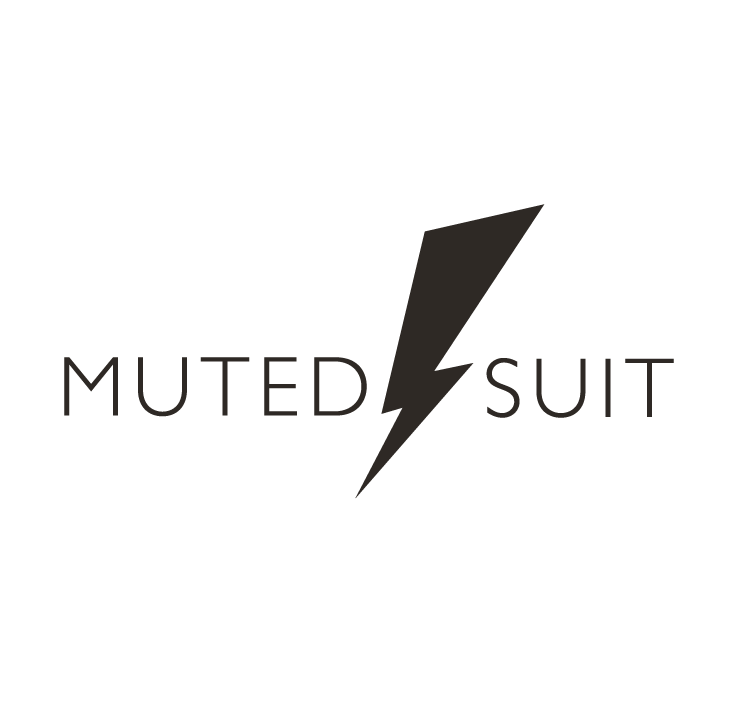 Muted Suit